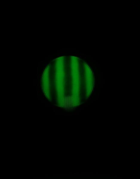 8 Istar, Chromacor U2, inside, full aperture.jpg