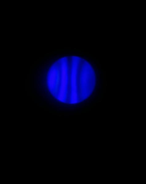 8 inch Istar, Blue, Outside, full aperture.jpg