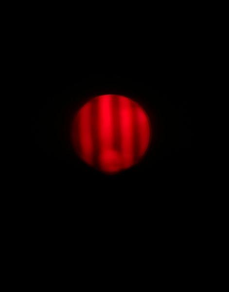 8 Inch Istar, Red, Inside, Full Aperture.jpg