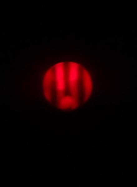 8 Inch Istar, Red, Outside, Full Aperture.jpg