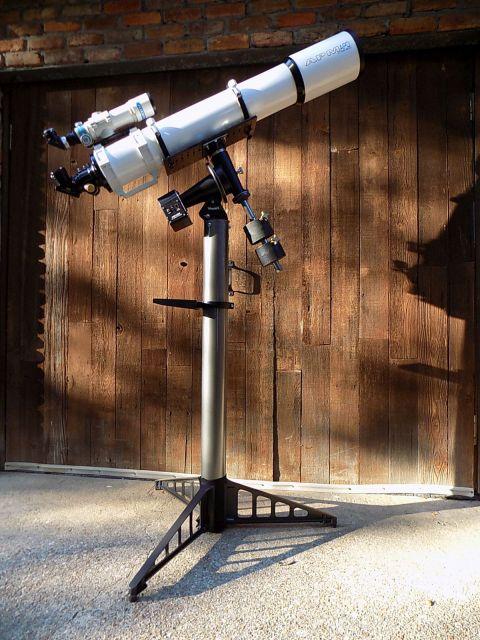 APM ED 152 S076 (Meade SF Restore).jpg