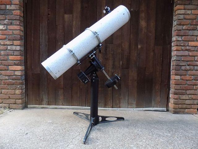 Meade 826 S05 (StarFinder Pedestal).jpg
