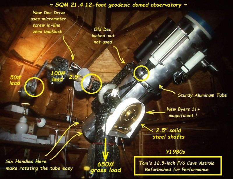05 Astrola showing few of the surrgate balancing weights.jpg