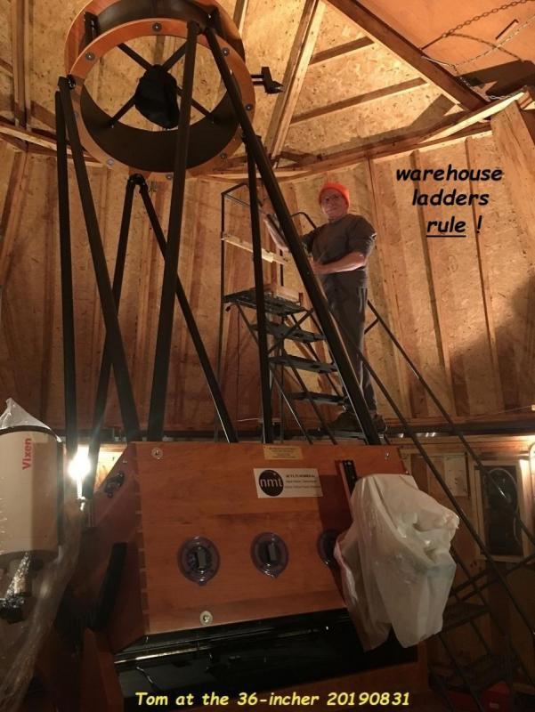 46 36-inch scope 24-foot dome tom 60 ladder 12-step.jpg