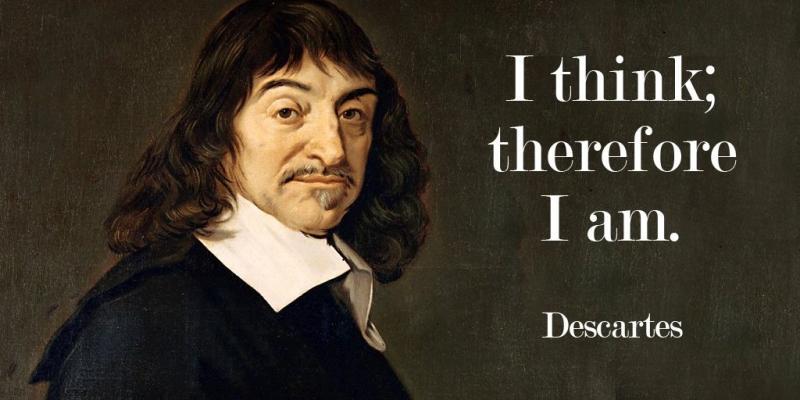 90 Descartes I think.jpg
