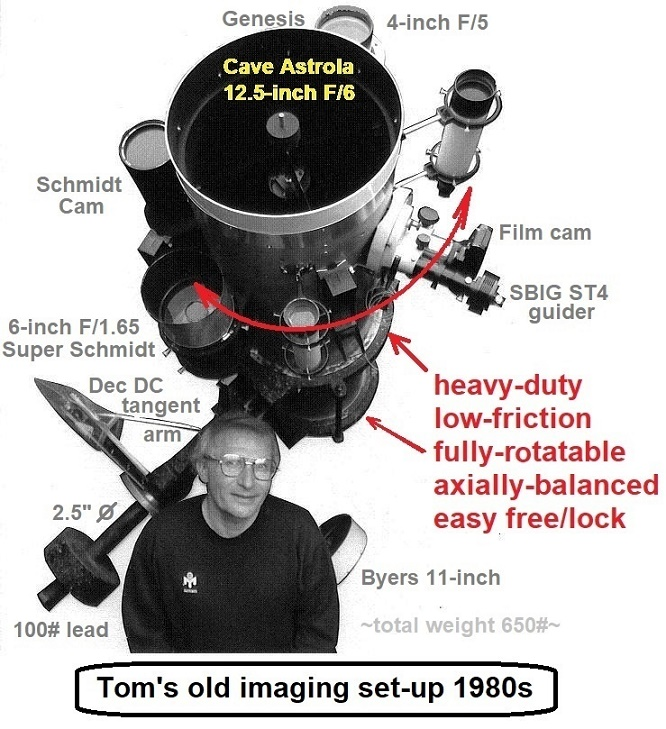 06 Tom at Astrola annotated 90.jpg