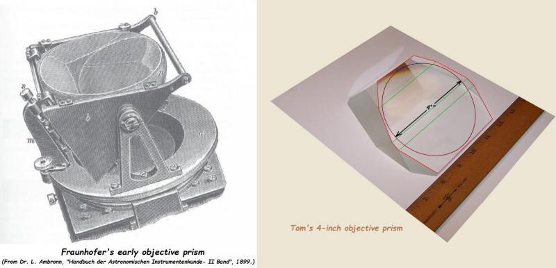 104 original Fraunhofer objective prism 1899 and Toms.jpg