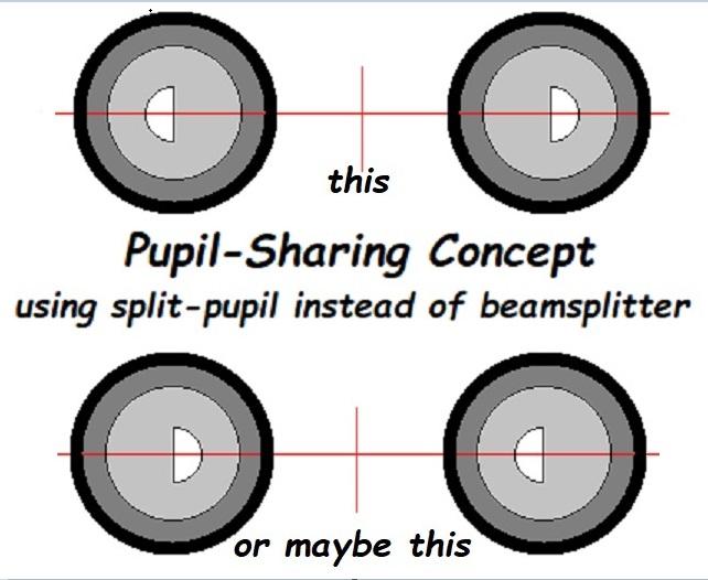 01 pupil-sharing approach.jpg