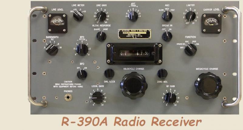 60 R-390A Radio Receiver.jpg