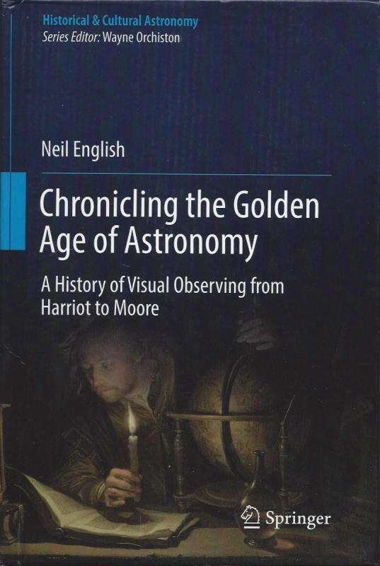 41 neil english book chronicling.jpg