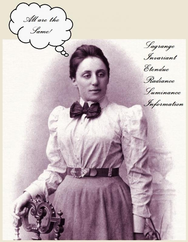 24 Emmy Noether annotated.jpg