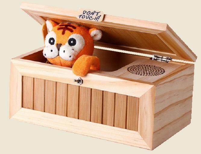 96 cat in box.jpg