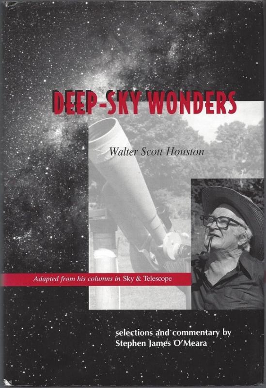 44 deep sky wonders houston omeara book 95.jpg