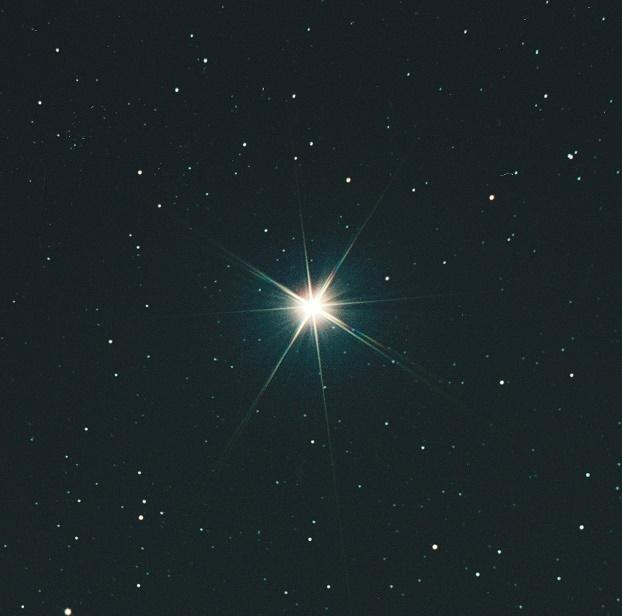 37 bright star Almach mag 2.1.jpg