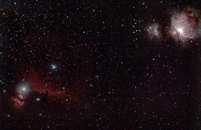 HorseHead_Orion_Nebula_23_frames_120s_iso800_4_BEST.jpg