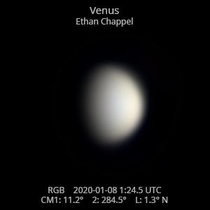 2020-01-08-0124_5-EC-RGB.jpg