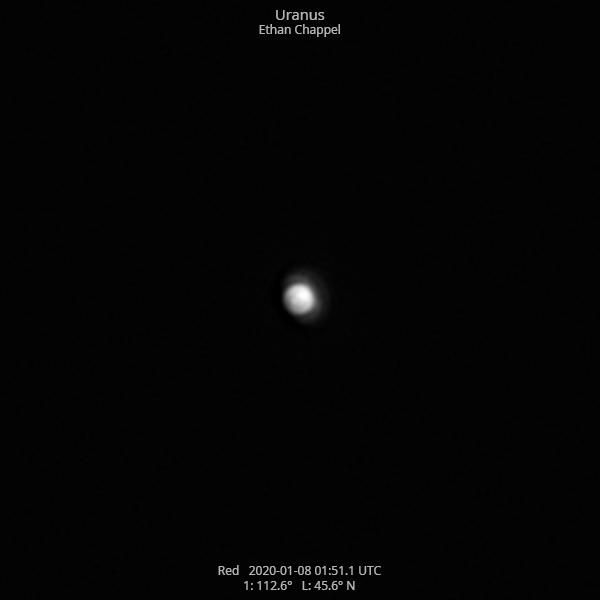2020-01-08-0151_1-EC-R.jpg