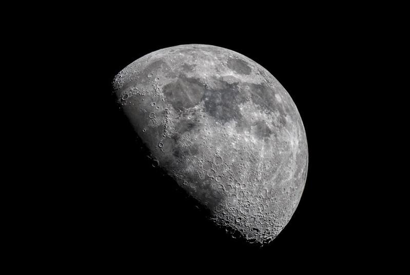 CN moon .jpg