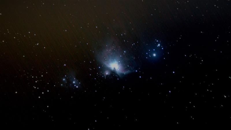 M42 52 30sec EVO on SA.jpg