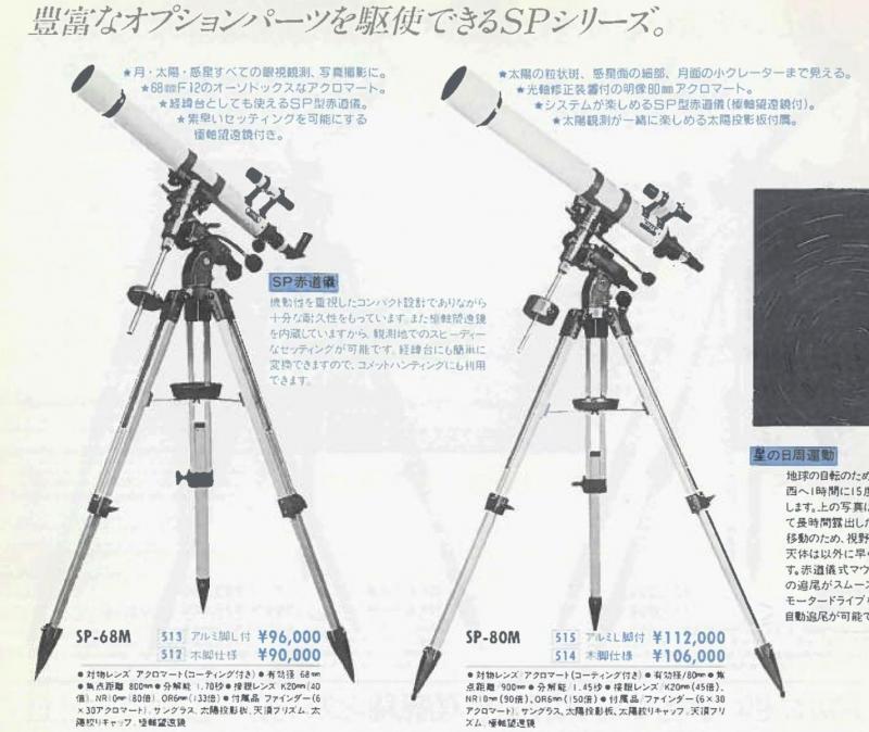 Mizar SP60 SP80.jpg
