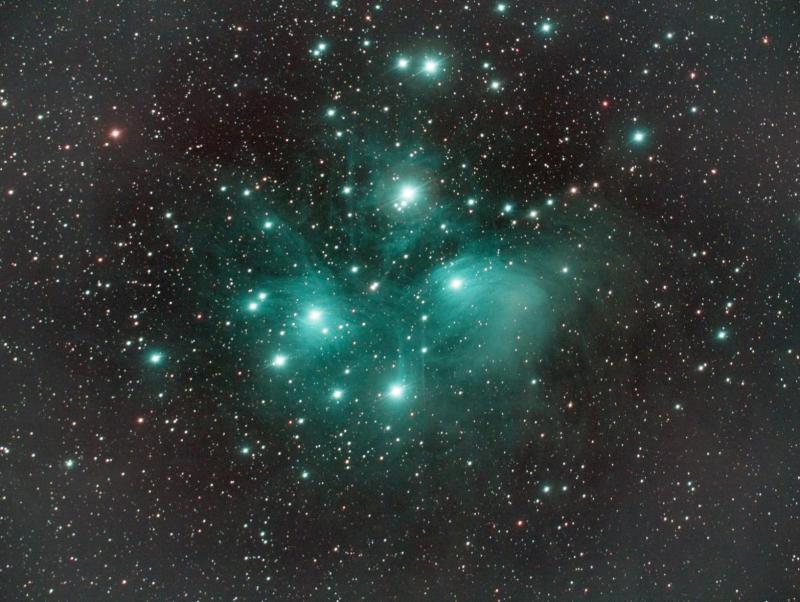 Pleiades (2).jpg