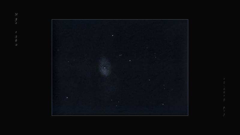 NGC 1360  dibujo presentacion bja  29.12.2020  hang.png