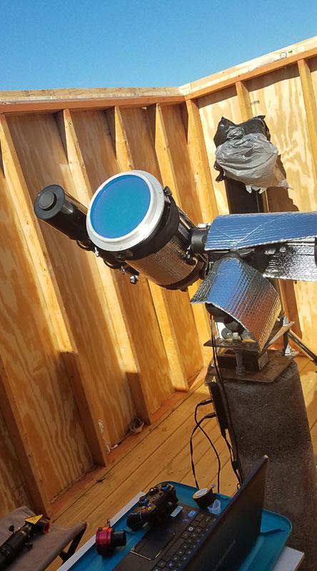 solarsetup_01092020.jpg