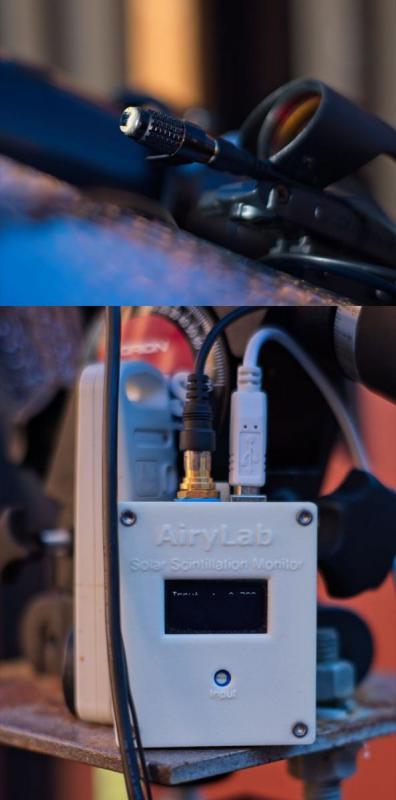 SSM_setup_01092020.jpg