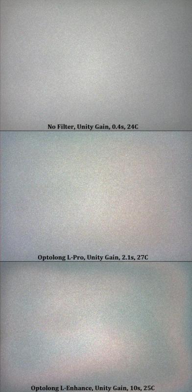 SideBySide-Annotated.jpg