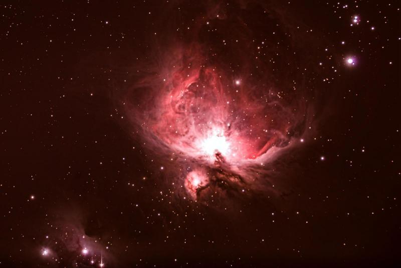 M42 Orion Nubula.jpg