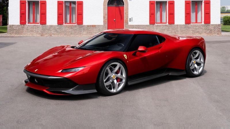 Ferrari-SP38-3.jpg
