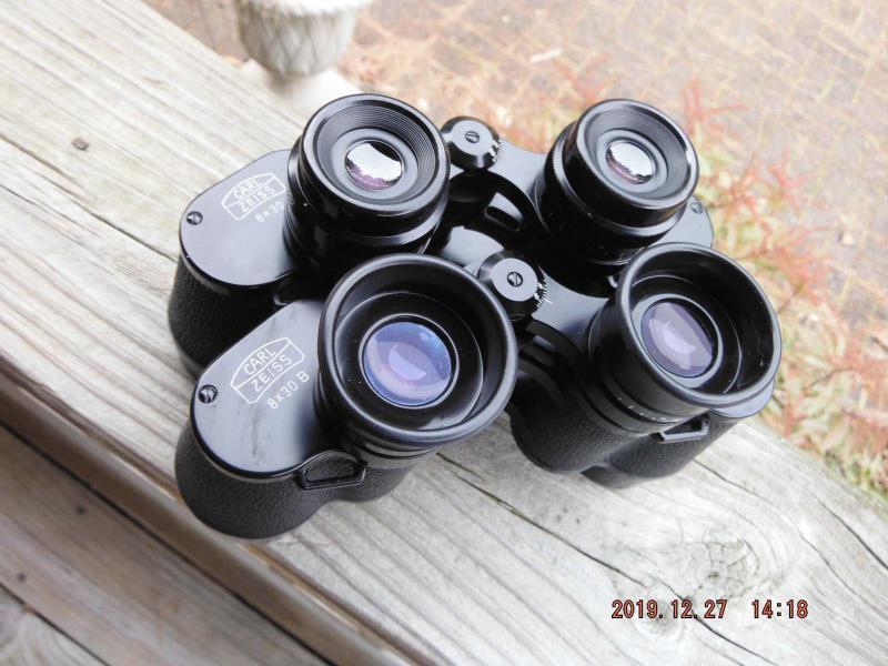Zeiss 8X30s1.jpg