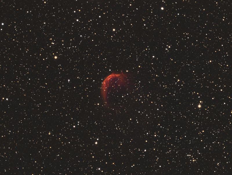 SH2-188-5.jpg
