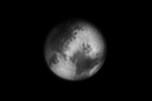 Mars0021 10-02-07 21-32-19B 2.jpg
