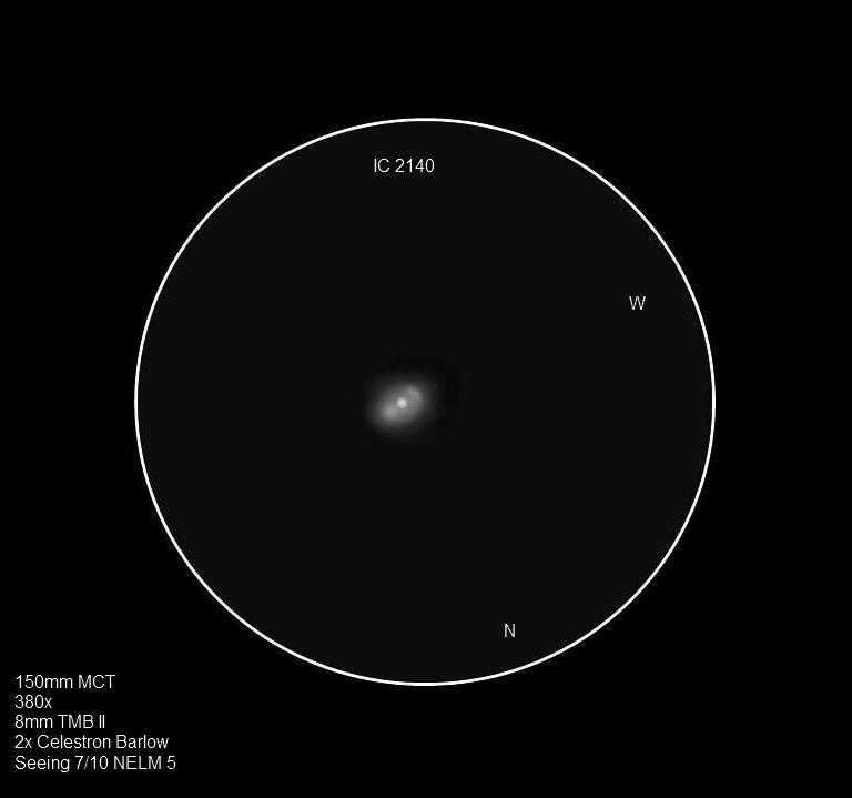 IC2149a.jpg