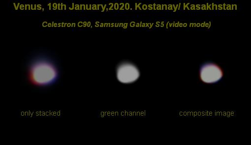 Venus_20200119_183914_Übersicht1.png