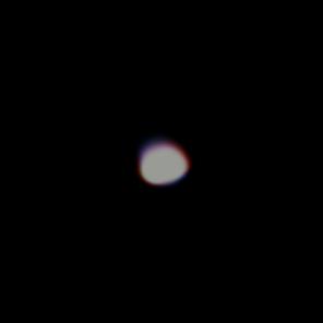 Gruen_von_Venus_20200119_183914_f2b.png