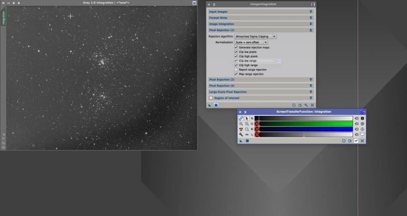 Screen Shot 2020-01-17 at 10.33.25 AM.jpg