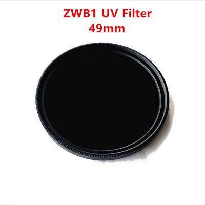 ZWB1-UVpass-49mm.jpg
