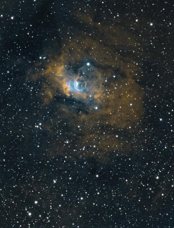 NGC7635HSO-1200x1569.jpg