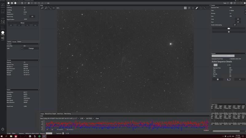 Screenshot-2020-01-17-21.13.05.jpg
