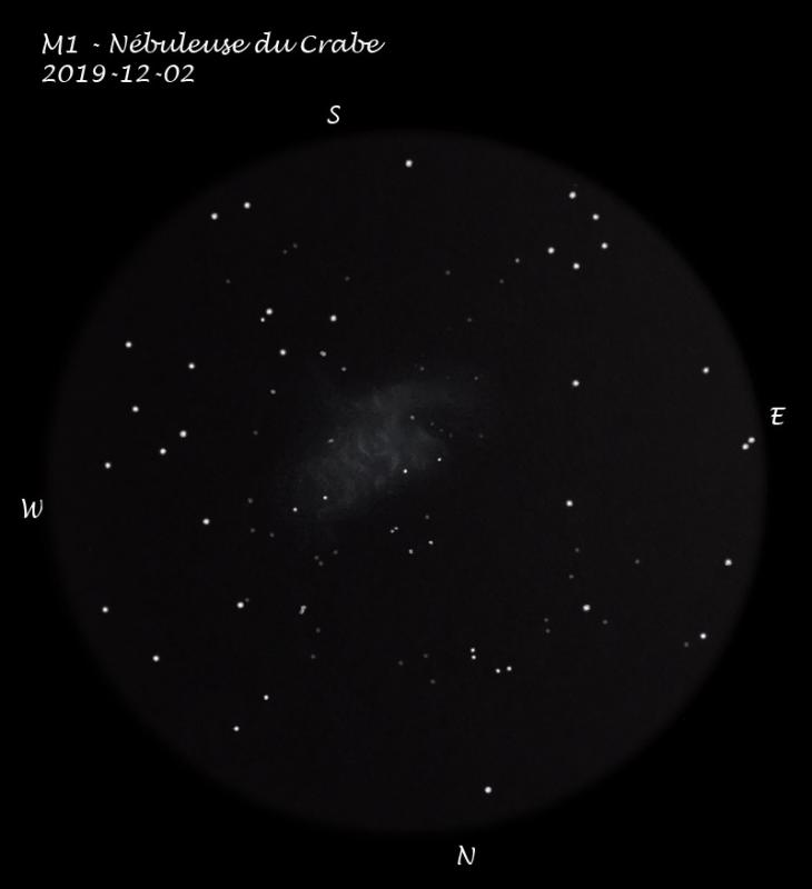 20191202 - M1.jpg
