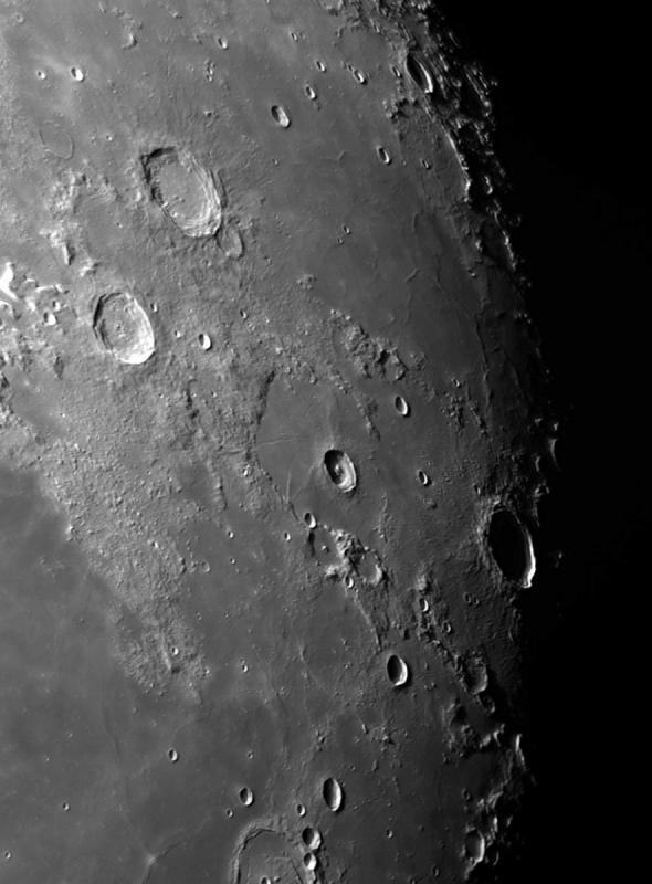 Moon_033304PS.jpg