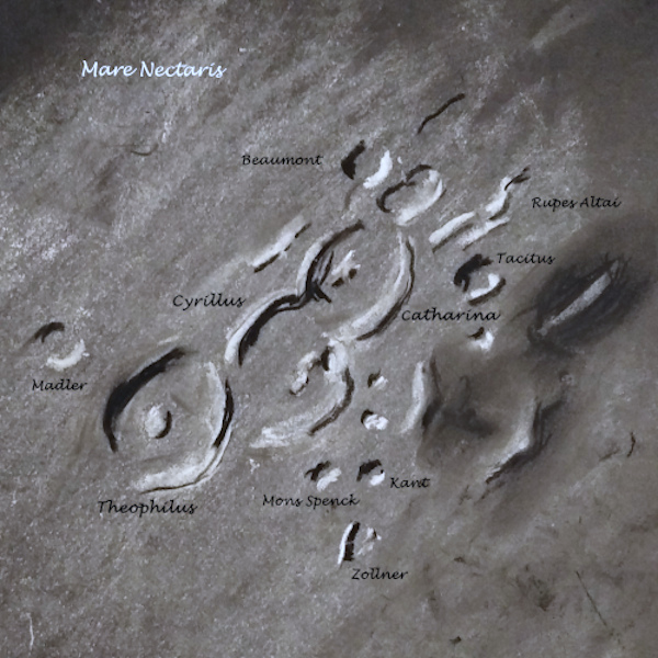Trio of Craters 1 January 2020 - Copy 600 px.jpg