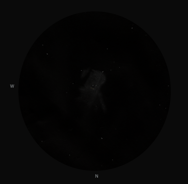 Messier 42.png