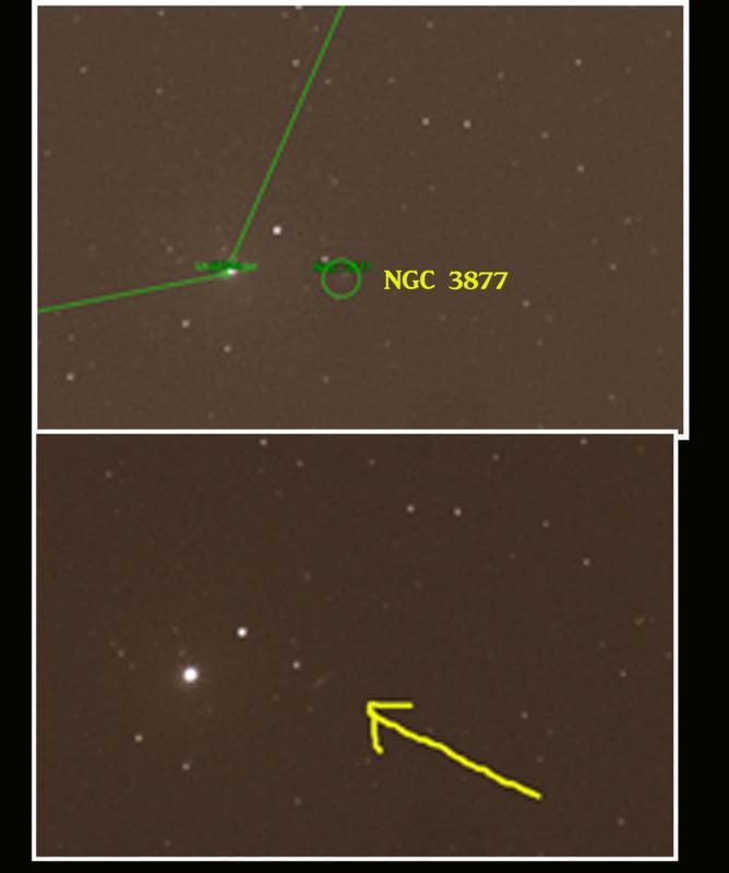 M82-3.jpg