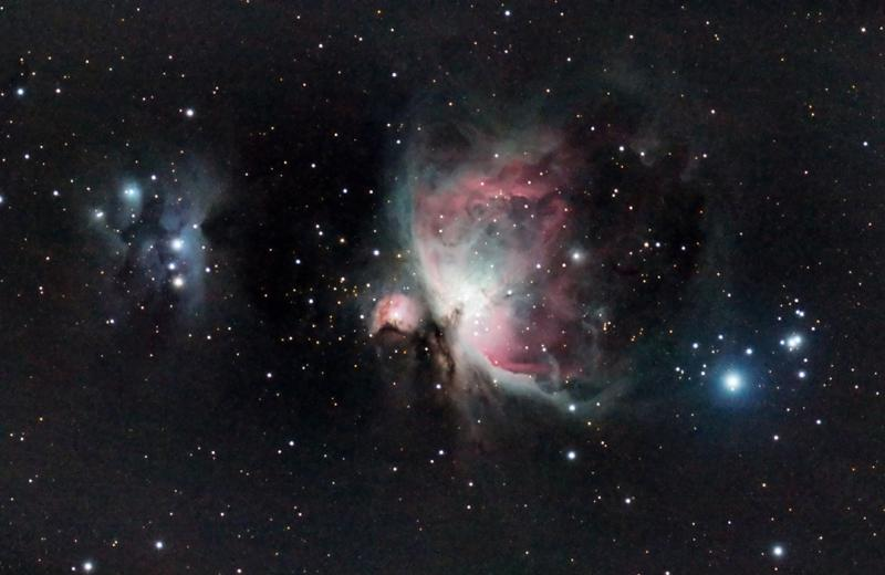 M42 - Final - PixInsight - Photoshop - Tiny.jpg