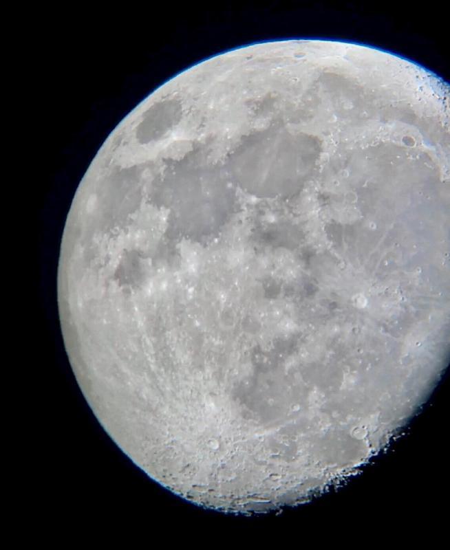 Moon JG.jpg