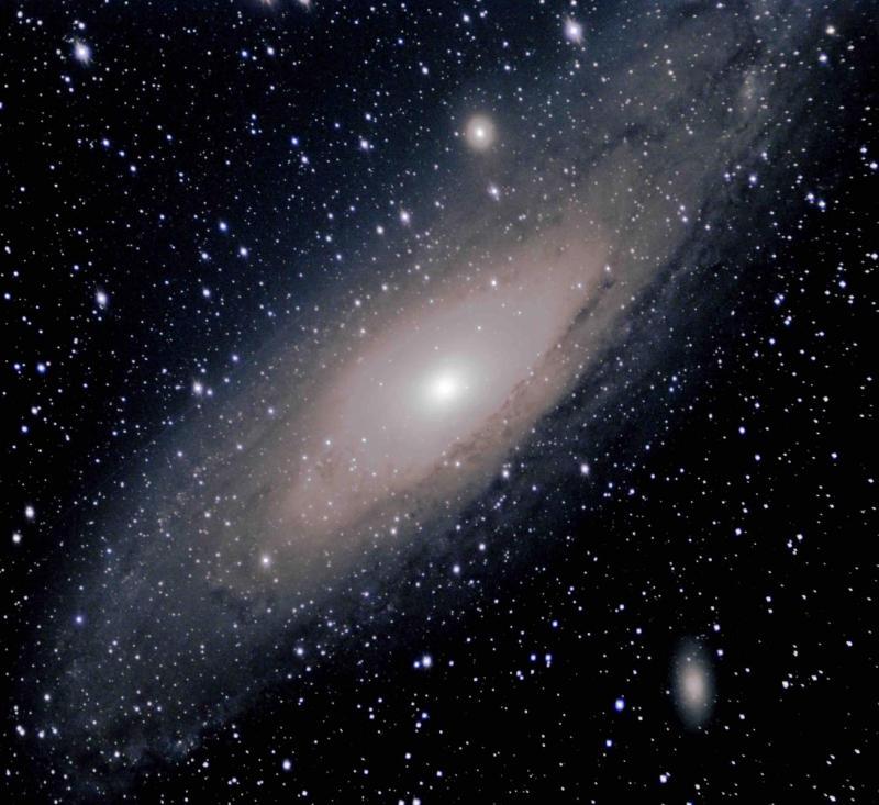 M31CFR50.jpg