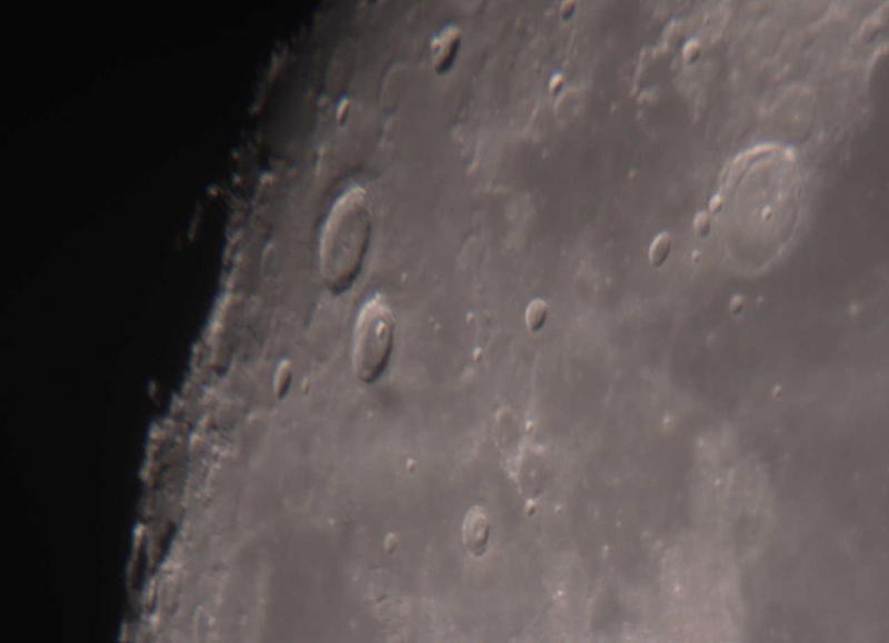 Moon_212538_g4_ap10_conv.jpg